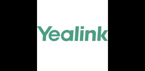 Cloud based videoconferentie platform Yealink Meeting