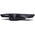 Jabra Jabra PanaCast 180° 4K webcam