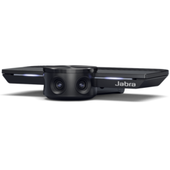 Jabra PanaCast 180° 4K webcam