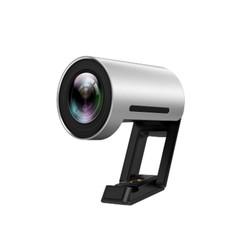 Yealink UVC30-Desktop Webcam