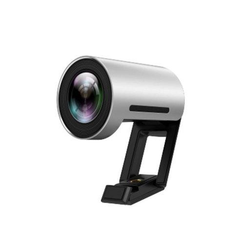 Yealink Yealink UVC30-Desktop Webcam met microfoon