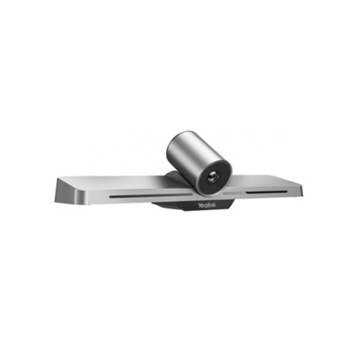 Yealink Yealink VC200 Smart Video Conferencing