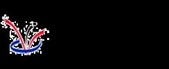 Checktel