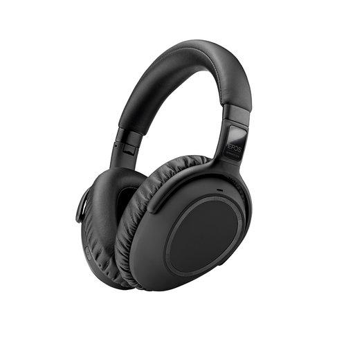 Epos Sennheiser  Epos Sennheiser Adapt 660 Active Noise Cancelling Bluetooth headset met dongel