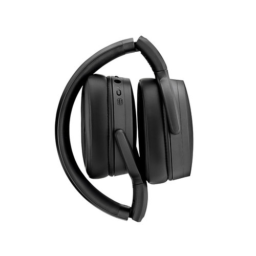 Epos Sennheiser  Epos Sennheiser Adapt 360 Active Noise Cancelling Bluetooth headset met dongel - Zwart