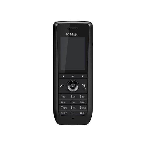 Mitel Aastra Mitel 5613 dect telefoon (50006897)