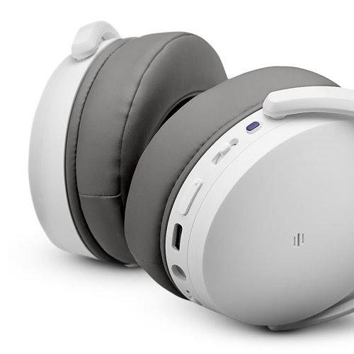 Epos Sennheiser  Epos Sennheiser Adapt 360 Active Noise Cancelling Bluetooth headset met dongel - Wit (1000210)