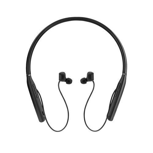 Epos Sennheiser  EPOS  Sennheiser ADAPT 460T  In-ear bluetooth headset - Microsoft Teams