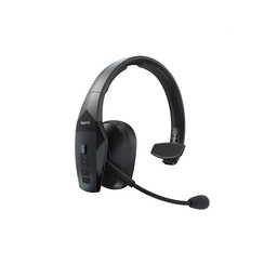 BlueParrott B550-XT HDST Bluetooth headset
