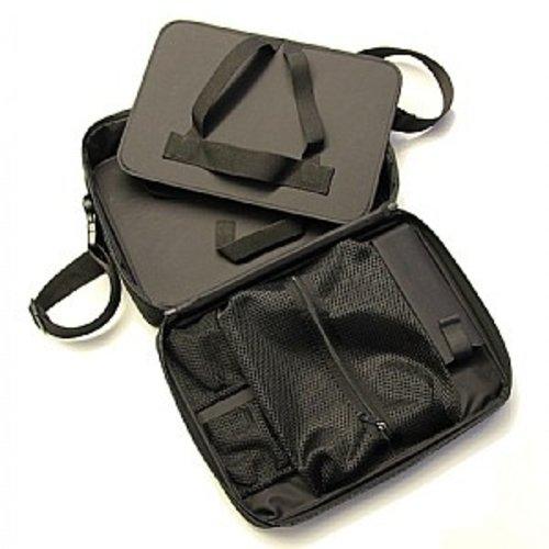 Konftel Demo and travel bag (55- and 300-serie (KON-900102131)