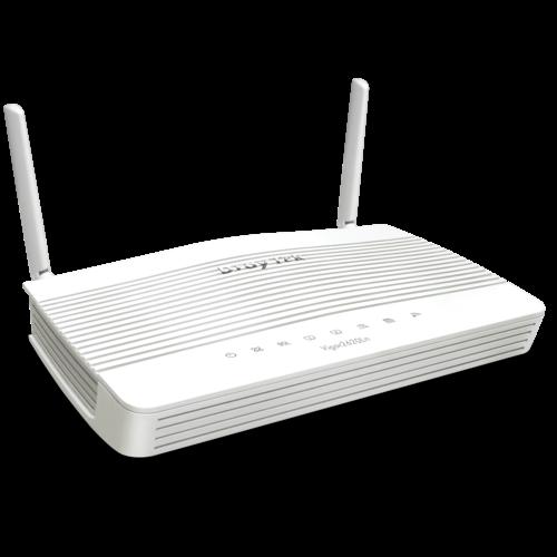 Draytek Draytek Vigor 2620Ln Annex A VDSL modem router