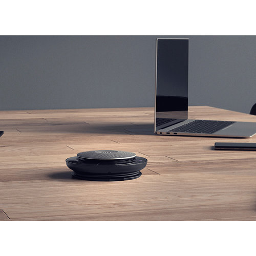 Jabra Jabra Speak750 MS Teams  bluetooth en usb Speakerphone  (7700-309)