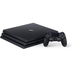 Sony Playstation 4 Pro console 1TB + FIFA 20 + Voucher