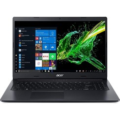 Acer Aspire 3 A315 - Laptop - 15 inch