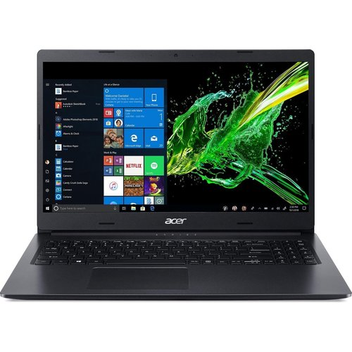 Acer Acer Aspire 3 A315 - Laptop - 15 inch