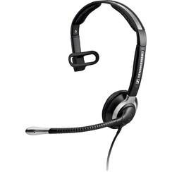 Sennheiser CC515 Monaural headset