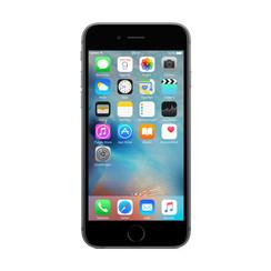 Refurbished Apple iPhone 6S 64GB-Space Grey-Als nieuw