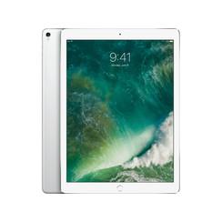 Refurbished Apple iPad Pro 12.9 Inch (2017-versie) 64GB Wifi only-Silver-Als nieuw