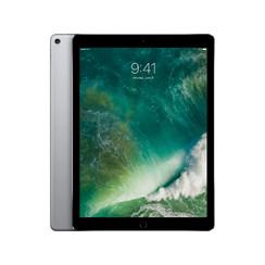 Refurbished Apple iPad Pro 12.9 Inch (2017-versie) 64GB Wifi + 4G-Space Grey-Als nieuw