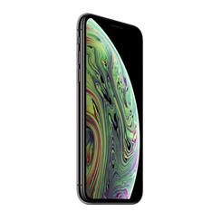 Refurbished Apple iPhone XS 64GB-Space Grey-Zichtbaar gebruikt