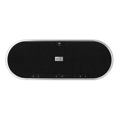 Epos Sennheiser Expand 80 Bluetooth Speakerphone