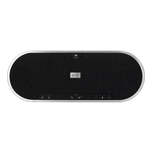 Epos Sennheiser  Epos Sennheiser Expand 80 Bluetooth Speakerphone