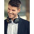 Epos Sennheiser  Epos Adapt 563 Bluetooth stereo headset met Active Noise Cancelling
