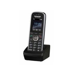 Panasonic TCA285 Dect handset
