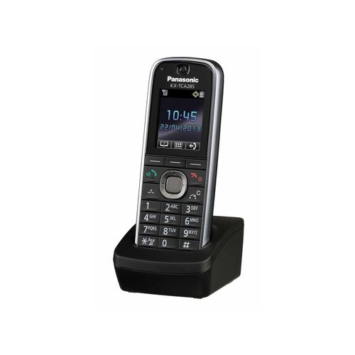 Panasonic Panasonic TCA 285 Dect handset
