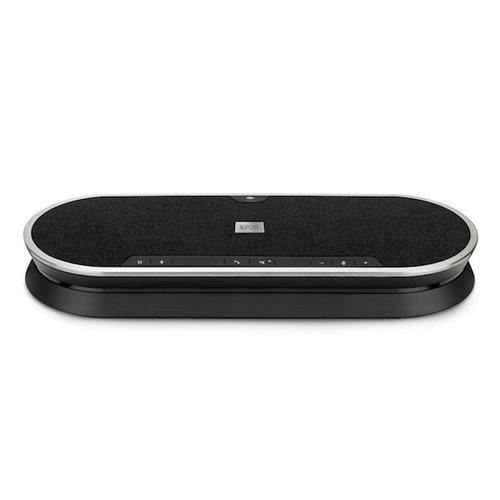 Epos Sennheiser  Epos Sennheiser Expand 80T Bluetooth Speakerphone for MS Teams (1000203)
