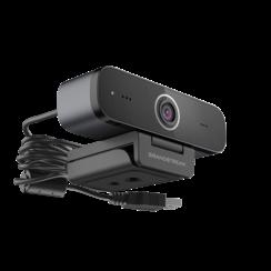 Grandstream GUV3100 Full HD Webcam