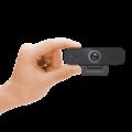 Grandstream Grandstream GUV3100 Full HD Webcam  (GUV3100)