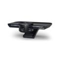 Jabra Jabra PanaCast 180° 4K webcam (8100-119)