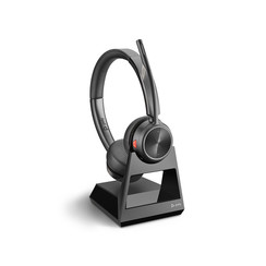Poly Savi 7220 Office draadloze headset