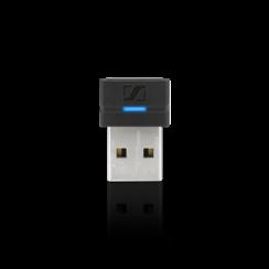 Sennheiser BTD 800 USB ML - 1000227