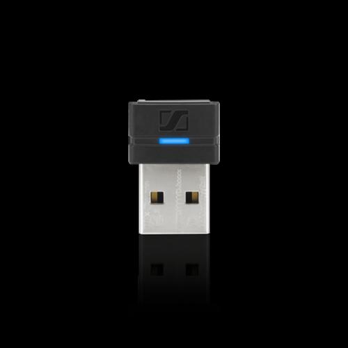 Epos Sennheiser  Sennheiser BTD 800 USB ML - 1000227 (1000227)