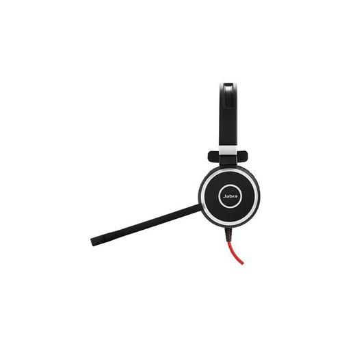 Jabra Jabra Evolve 40 MSmono USB/Apple/Samsung headset