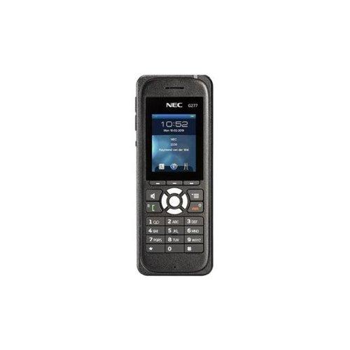 Nec Nec G277 IP Dect Handset - zonder lader