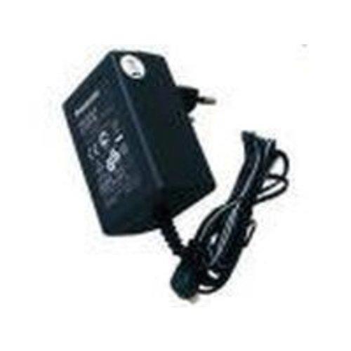 Panasonic KX-A239CE AC Adaptor for KX-NT3xx / UTxx KX-NT5xx / KX-UDS124