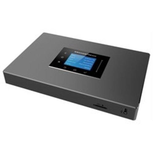 Grandstream Grandstream UCM6301 IP PBX (UCM6301)