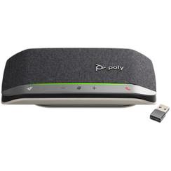 POLY Sync 20, Standard, USB-C