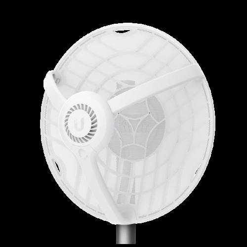 Ubiquiti Ubiquiti airFiber 60 LR (AF60-LR)