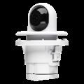 Ubiquiti UniFi Protect G3 FLEX - Ceiling Mount, 3-pack