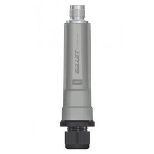 Ubiquiti Bullet M2 HP Titanium - 802.11b/g/n