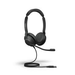 Jabra Evolve2 30, USB-A, MS Stereo