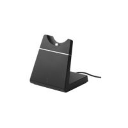 Jabra Charging stand for Jabra Evolve 65 (14207-39)