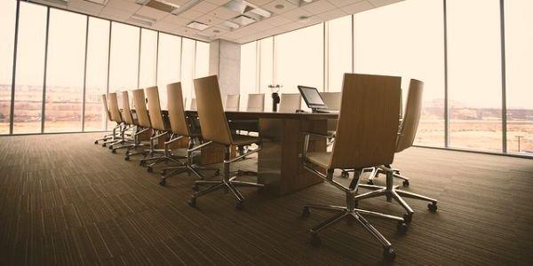 Videoconferencing: wat zijn de voordelen voor je bedrijf?