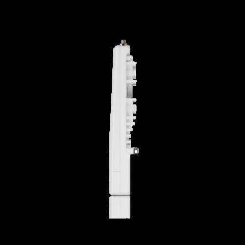 Ubiquiti Ubiquiti LTU Rocket