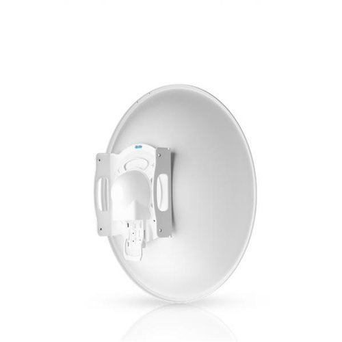 Ubiquiti Ubiquiti AirFiber Dish 30 dBi - set of 2 (AF-5G30-S45)