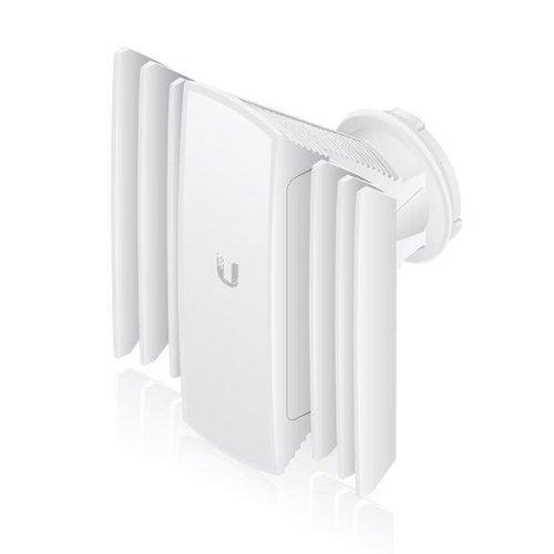 Ubiquiti Ubiquiti Horn-5-90 (PrismAP-5-90) (Horn-5-90)